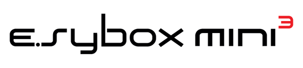 Esybox-Mini-3-LogoC.png