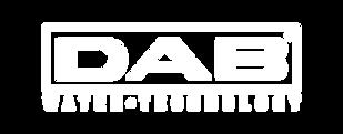DAB-Logo-White.png