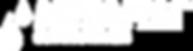 Netafim-Logo-With-Tag-White.png