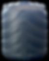 45B0A37B-DEA2-4EEA-88EA-E5ECB06068E6.png