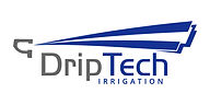 Driptech-Logo-NEW-FINAL.jpg