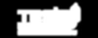 Tesla-Logo-White.png