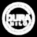DuraSilo---White.png