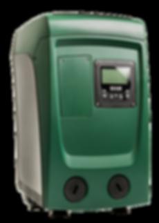 Esybox-Mini-Vert_2.png