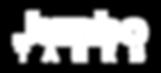 Jumbo-Tanks-Logo.png