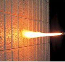 Fire Resistance wall, FSD regulation