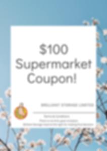$100 Supermarket Coupon! (3).png