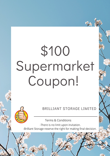 $100 Supermarket Coupon! (3).png