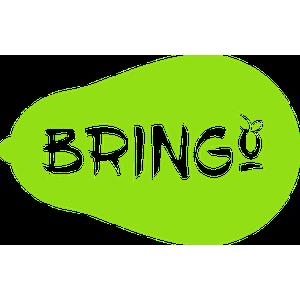 Bring, application, Bringo Frech, afrique