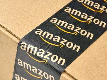 Le cas Amazon - Flash de l'inspiration du 9 décembre 2020