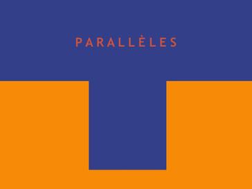 Parallèles par Adrien, un nouveau Rendez-vous des Muses de Paris !