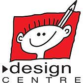 design-centre-graphics-graphic-design-ch