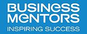 www.traction-business.co.nz-business-mentors-new-zealand-nz-logo-darlene-mathieson.jpg