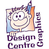 design-centre-graphics-traction-business