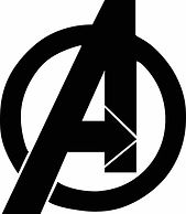 Avengers-Logo-8.jpg