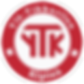 YTK_logo_withwhite.png