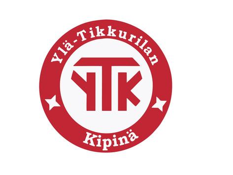Ylä-Tikkurilan Kipinän vuosikokous