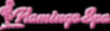 2011-10_flamingo-spa_pinkki_logo_jpg.png