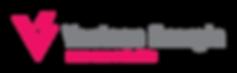 RGB_Logo+Slogan-01_3858.png