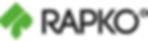 Rapko-logo.png