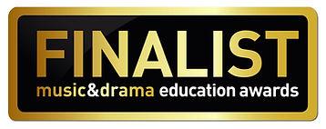 M&DA2020_Logo_Finalist.jpg