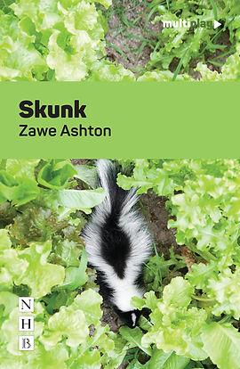 Skunk cover.jpg