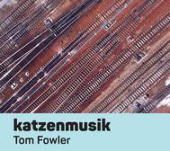 katzenmusik cover homepage crop.jpg