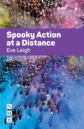 Spooky Action cover.jpg