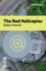 Red Helicopter cover.jpg