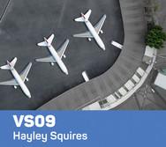 VS09 cover homepage crop.jpg