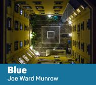 Blue cover homepage crop.jpg