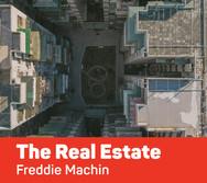 Real Estate homepage crop.jpg