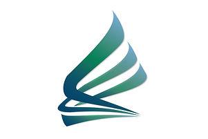 Flavicon logo tromso safari.JPG