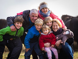 Dario Family.jpg
