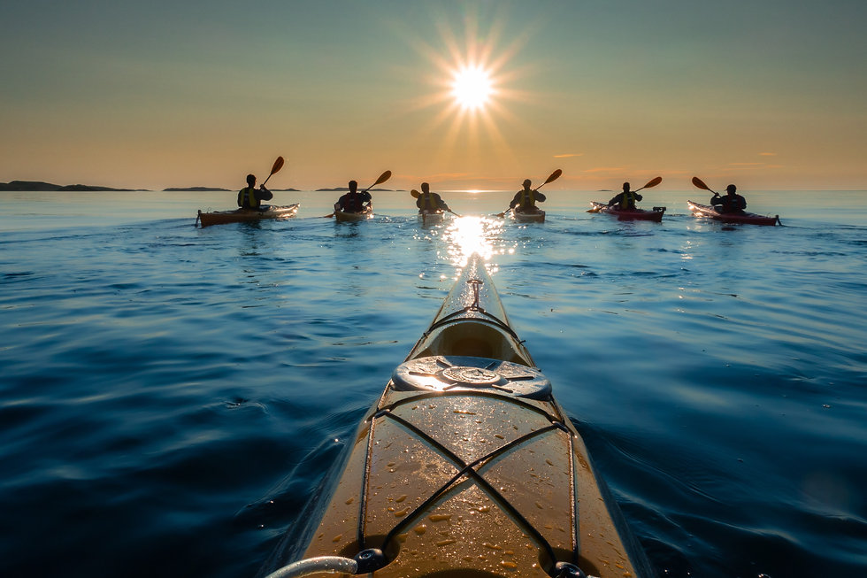 Kayak course.jpg