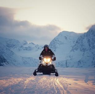 Snowmobile foto PKb (1).jpeg