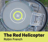 Red Helicopter cover homepage crop.jpg