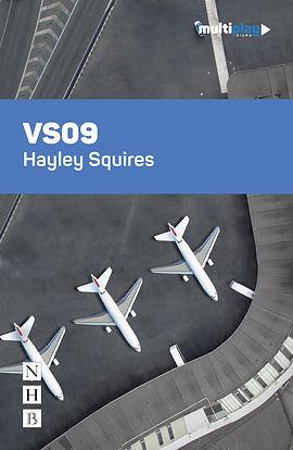 VS09 cover.jpg