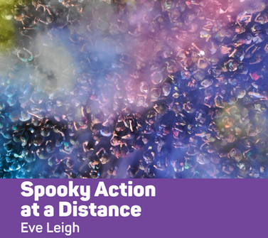 Spooky Action cover homepage crop.jpg