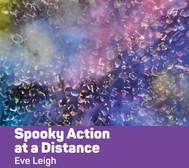 Spooky Action cover homepage crop.jpg