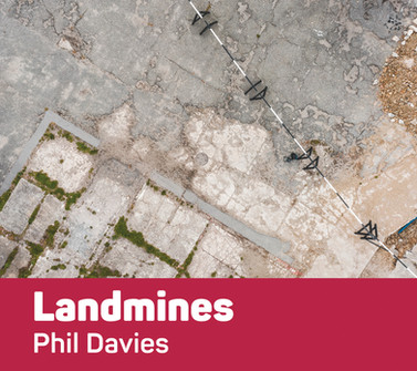 Landmines cover homepage crop.jpg