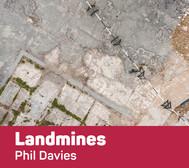 Landmines cover homepage crop.jpg