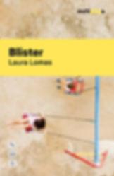 Blister cover.jpg