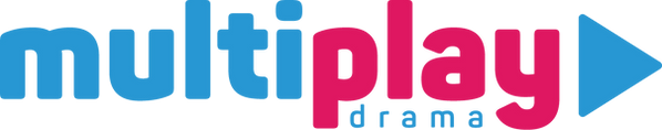 Multiplay logo blue and pink.png