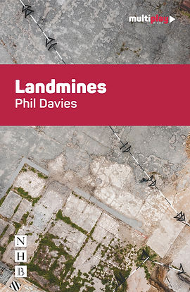 Landmines cover.jpg