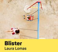 Blister cover homepage crop.jpg