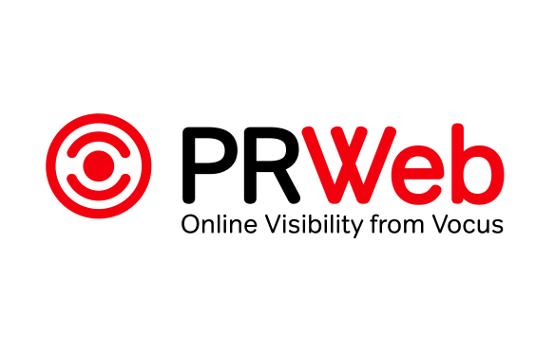 PR Web: Online Visibility from Vocus