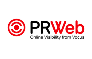 PRWeb: Online Visibility from Vocus