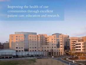 UNC Health Care Chooses Phynd for Provider Data Management