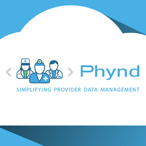 An Introduction to Phynd's Single Provider Profiles